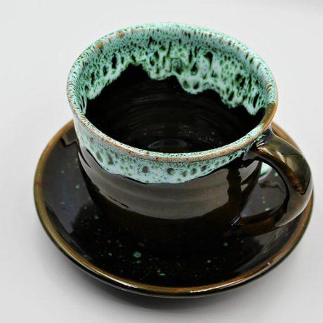 ceramiczna-filizanka (1)