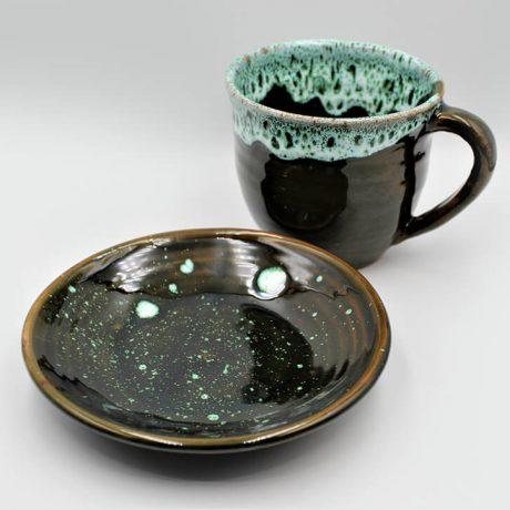 ceramiczna-filizanka (2)