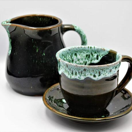 ceramiczna-filizanka (3)