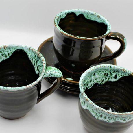 ceramiczna-filizanka (4)
