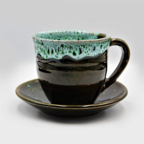 ceramiczna-filizanka-fw