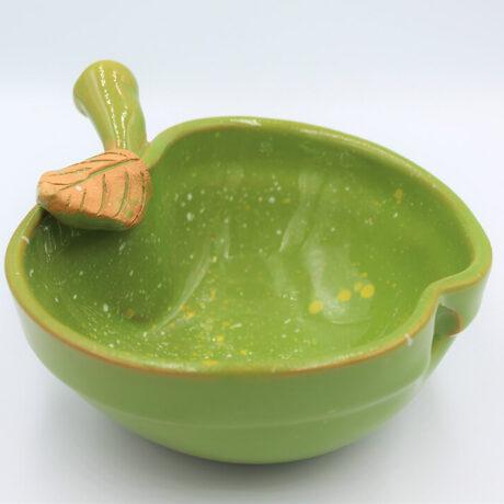ceramiczna-miska-jabluszko-1 (1)