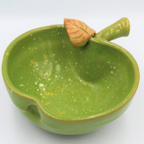 ceramiczna-miska-jabluszko-1 (3)