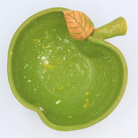 ceramiczna-miska-jabluszko-1 (4)