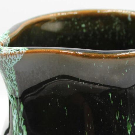 ceramiczny-dzbanek-na-mleko (1)