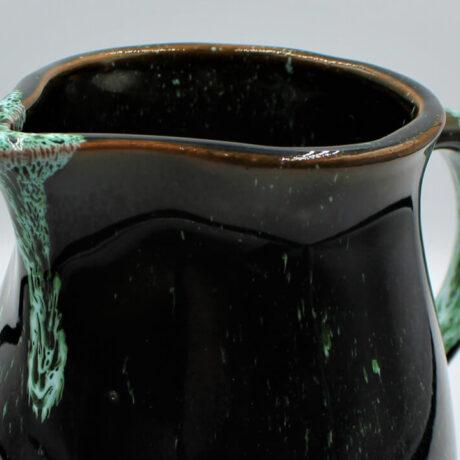 ceramiczny-dzbanek-na-mleko (2)