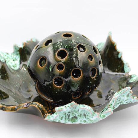 ceramiczny-lampion (1)