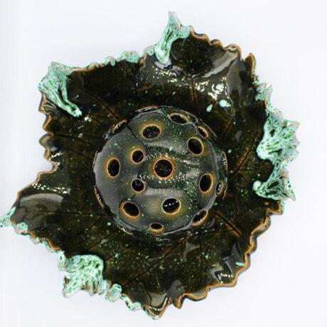 ceramiczny-lampion (2)