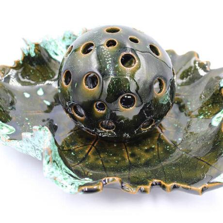 ceramiczny-lampion (4)