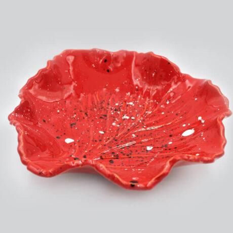 ceramiczny-lisc-7-1