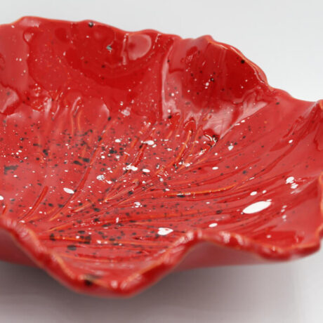 ceramiczny-lisc-7-2