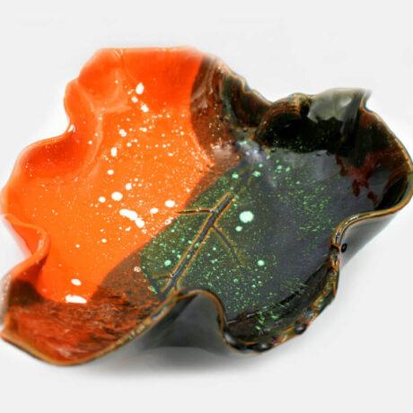 ceramiczny-liść-26(2)