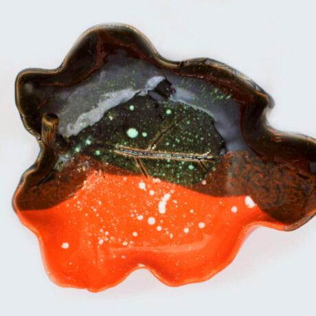 ceramiczny-liść-26(3)