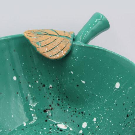 ceramika-jabłko-34(3)