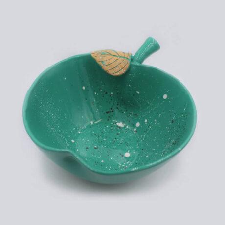 ceramika-jabłko-34(4)