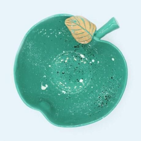 ceramika-jabłko-34(5)