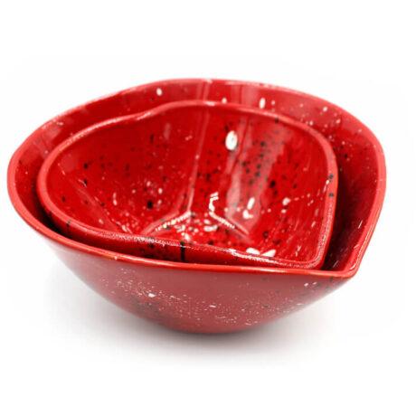 ceramika-miseczka-45(1)