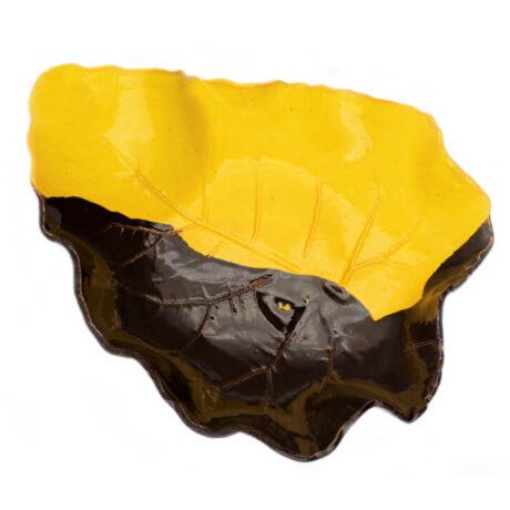 ceramika-liść-50(3)