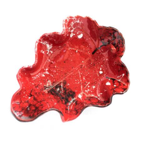 ceramika-liść-54