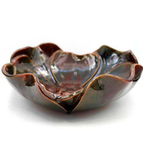 ceramika-miska-71(2)