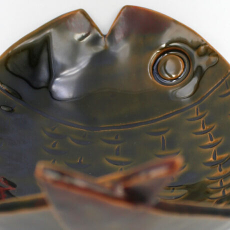 ceramika-rybka-60(2)