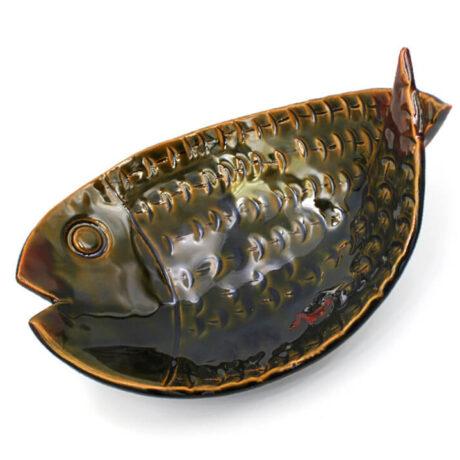 ceramika-rybka-60(6)