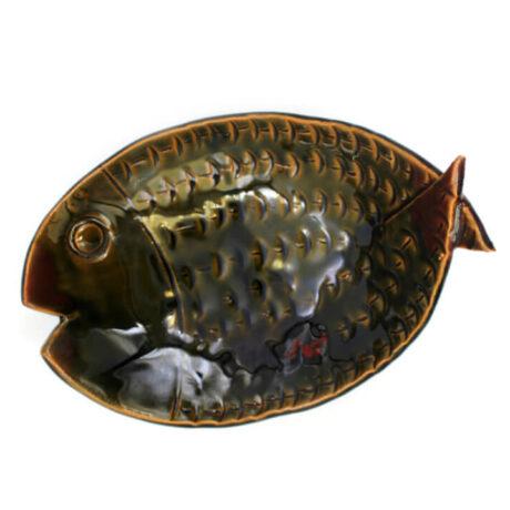 ceramika-rybka-60(7)