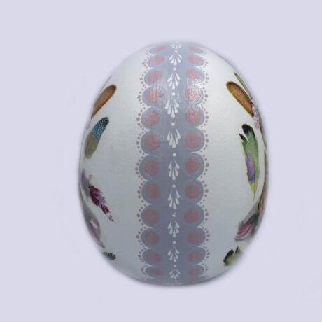 ceramiczne-jajko-89(1)