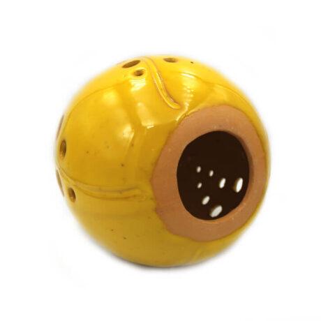 ceramiczne-jajko-90(2)