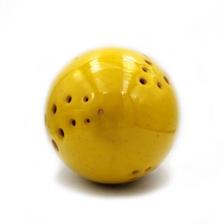 ceramiczne-jajko-90(3)