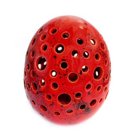 ceramiczne-jajko-91(1)